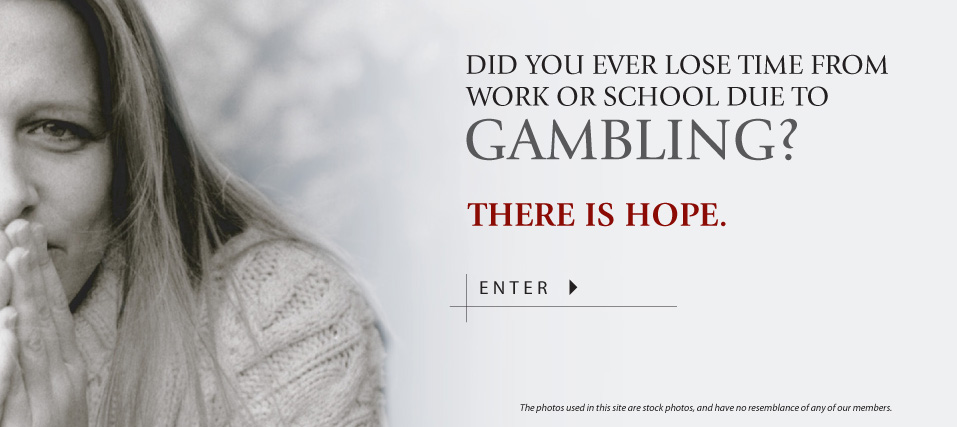 the gambler på dansk
